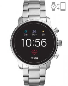 Fossil Gen 4 Smartwatch Q Explorist FTW4011