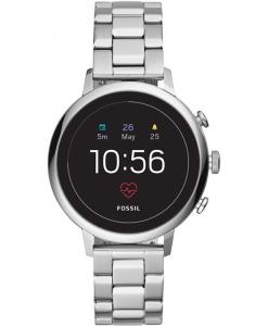 Fossil Gen 4 Smartwatch Q Venture FTW6017