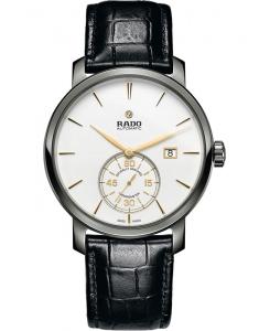 Rado DiaMaster Petite Seconde R14053016