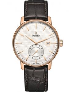Rado Coupole Classic Automatic R22881025