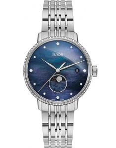 Rado Coupole Classic Diamonds R22882903