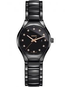 Rado True Diamonds R27059732
