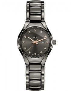 Rado True Diamonds R27060732