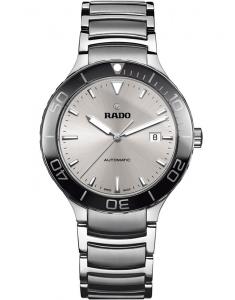 Rado Centrix Automatic R30002113