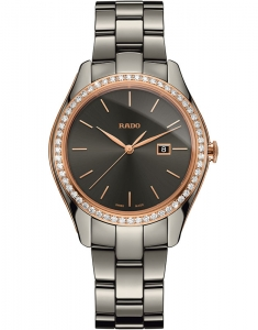 Rado HyperChrome Diamonds R32125102