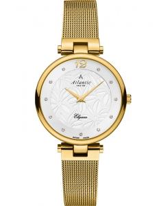 Atlantic Elegance 29037.45.21MB