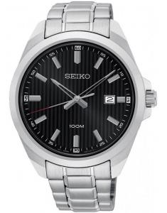 Seiko Sports SUR277P1