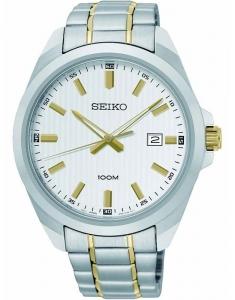 Seiko Sports SUR279P1