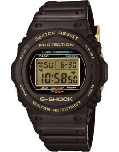 Casio G-Shock Specials DW-5735D-1BER