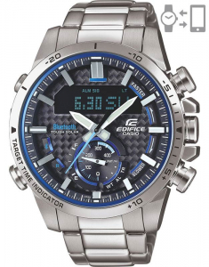 Casio Edifice Bluetooth ECB-800D-1AEF