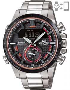 Casio Edifice Bluetooth ECB-800DB-1AEF