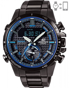 Casio Edifice Bluetooth ECB-800DC-1AEF