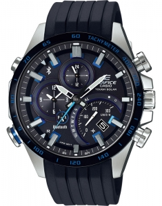 Casio Edifice Bluetooth EQB-501XBR-1AER