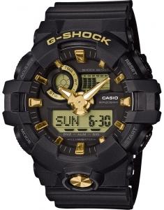 Casio G-Shock Classic GA-710B-1A9ER