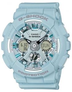 Casio G-Shock Specials GMA-S120DP-2AER