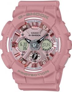 Casio G-Shock Specials GMA-S120DP-4AER