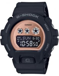 Casio G-Shock Specials GMD-S6900MC-1ER