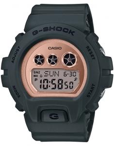 Casio G-Shock Specials GMD-S6900MC-3ER
