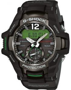 Casio G-Shock Gravitymaster GR-B100-1A3ER