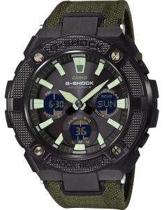 Casio G-Shock G-Steel GST-W130BC-1A3ER