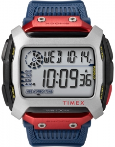 Timex® Command™ Shock TW5M20800