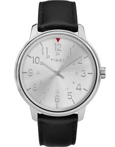 Timex® Core TW2R85300
