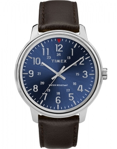 Timex® Core TW2R85400
