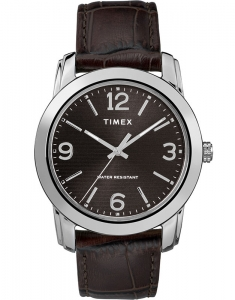 Timex® Core TW2R86700