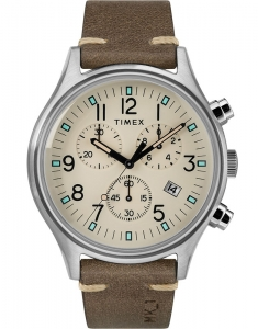 Timex® Originals TW2R96400