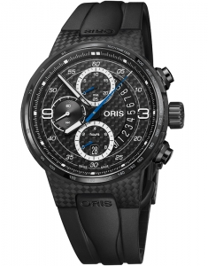 Oris Motor Sport Williams FW41 Limited Edition 77477258794-SetRS