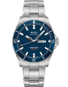 Mido Ocean Star M026.430.11.041.00