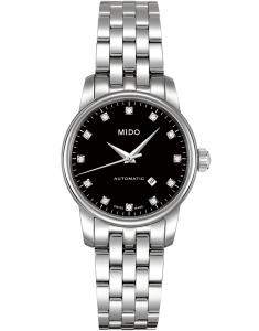 Mido Baroncelli M7600.4.68.1