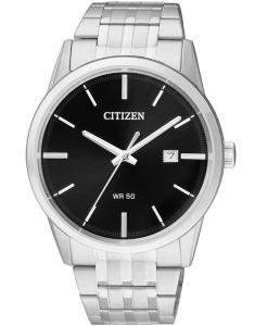 Citizen Basic BI5000-52E