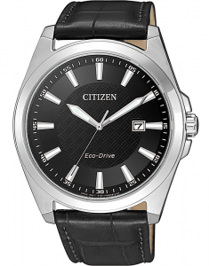 Citizen Eco-Drive BM7108-14E