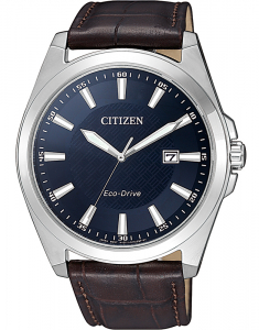 Citizen Eco-Drive BM7108-22L