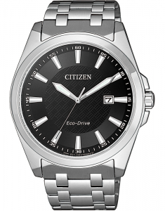 Citizen Eco-Drive BM7108-81E