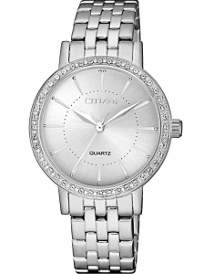 Citizen Basic EL3040-80A