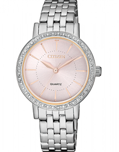 Citizen Basic EL3041-87X