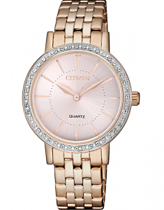 Citizen Basic EL3043-81X