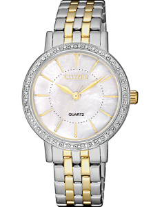 Citizen Basic EL3044-89D