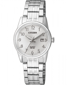 Citizen Basic EU6000-57B
