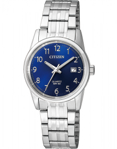Citizen Basic EU6000-57L