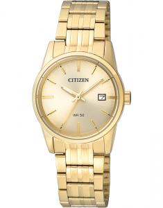 Citizen Basic EU6002-51P