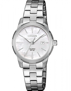 Citizen Basic EU6070-51D