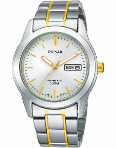 Pulsar Dress Men PD2027X1G