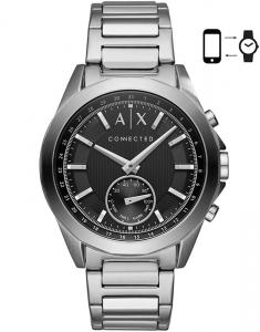 Armani Exchange Hybrid Smartwatch AXT1006