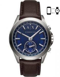 Armani Exchange Hybrid Smartwatch AXT1010