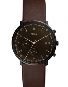 Fossil Chase Timer FS5485