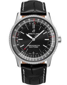 Breitling Navitimer 1 Automatic A17325241B1P1