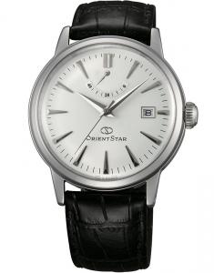 Orient Star Classic SAF02004W0